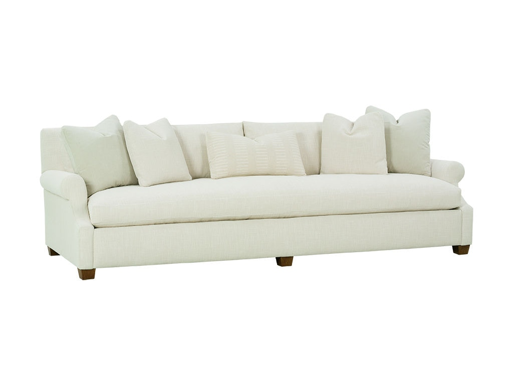 Robin Bruce Living Room Sofa BRISTOL 033 Toms Price