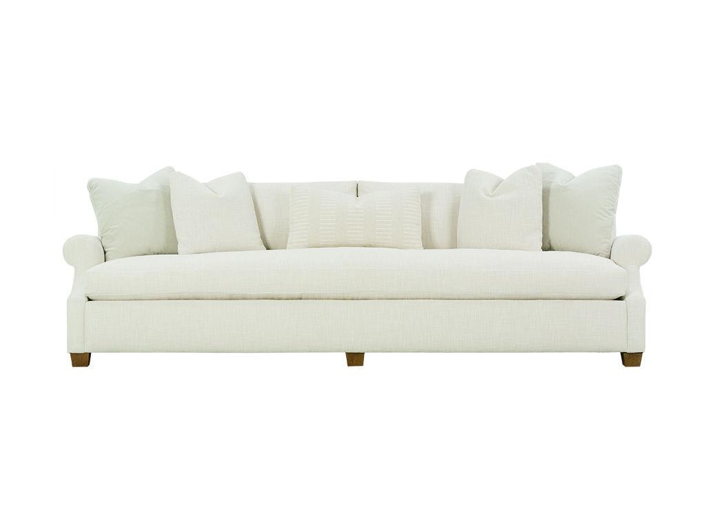 Robin Bruce Living Room Sofa Bristol 033 Cozy Living Inc Pickering On