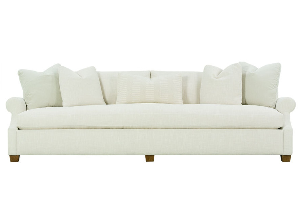 Robin Bruce Living Room Sofa Bristol 033 Priba Furniture And Interiors Greensboro North