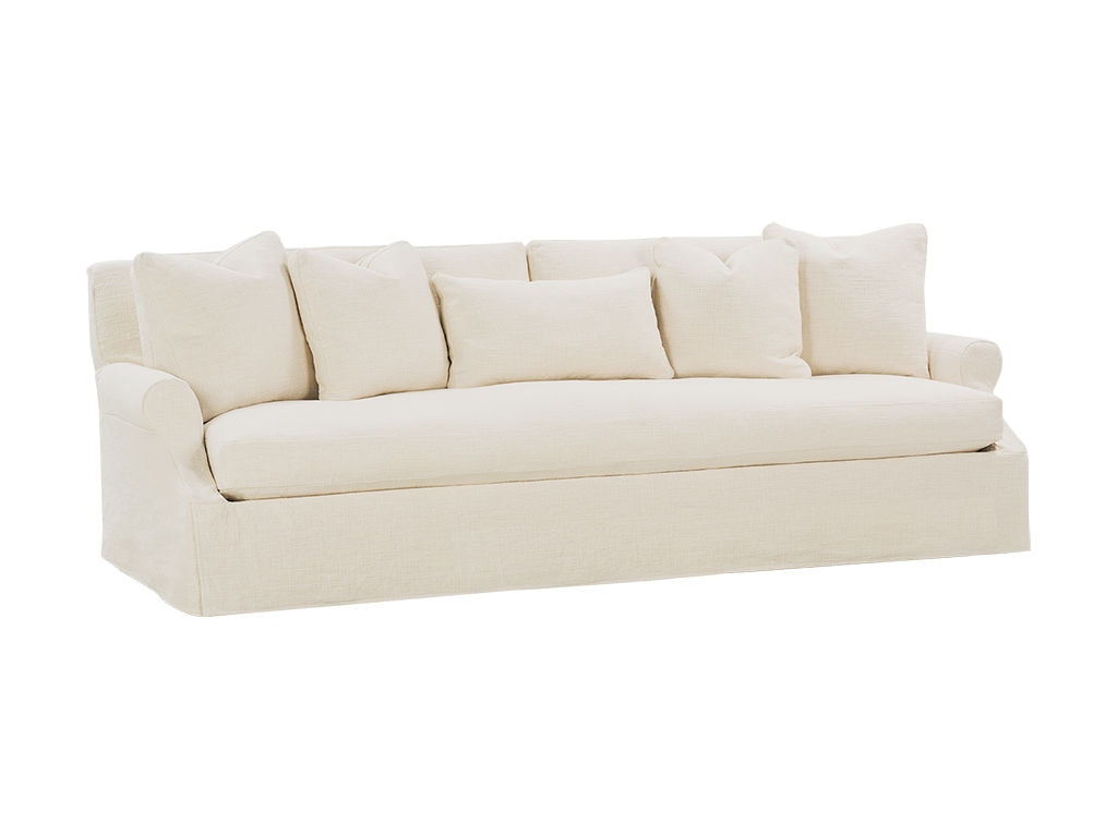 Robin Bruce Living Room Sofa BRISTOL SLIP 033   Signature Furniture    Lexington, KY