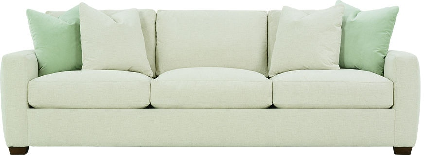 Robin Bruce Living Room Sofa BRYNNE 003 Toms Price