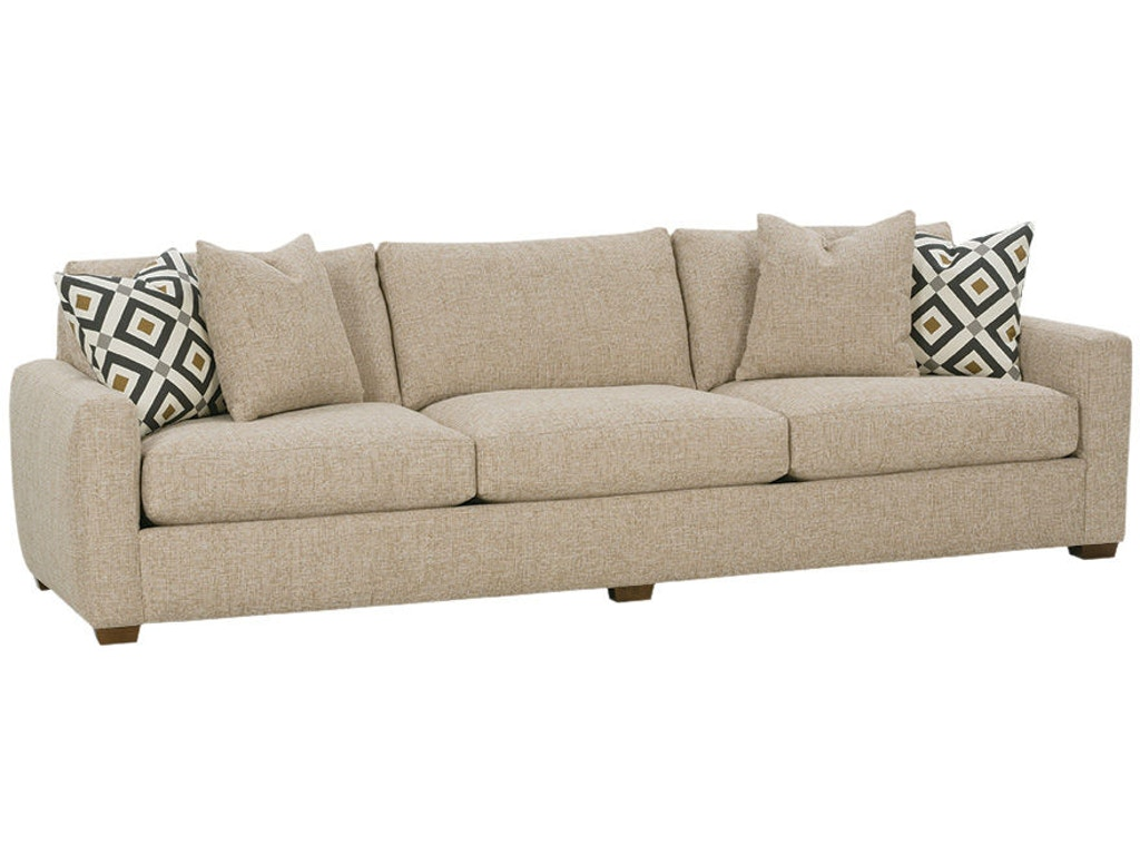Robin Bruce Living Room Sofa Brynne 040 Toms Price Furniture Chicago Suburbs