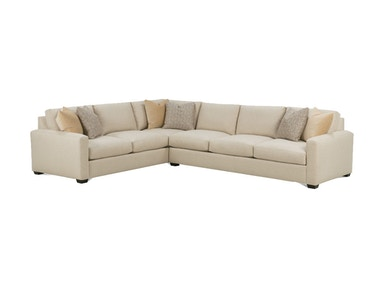 Brynne Sectional