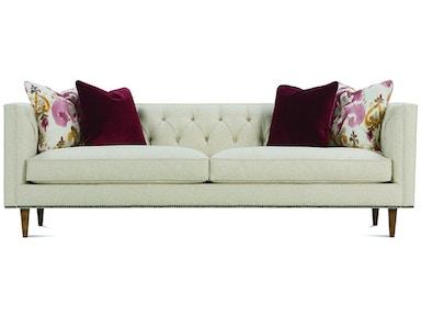 Robin Bruce Living Room Sofa Tyndall Furniture