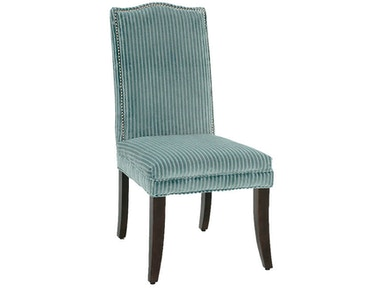 Robin Bruce Chair ELLIOT-DRC