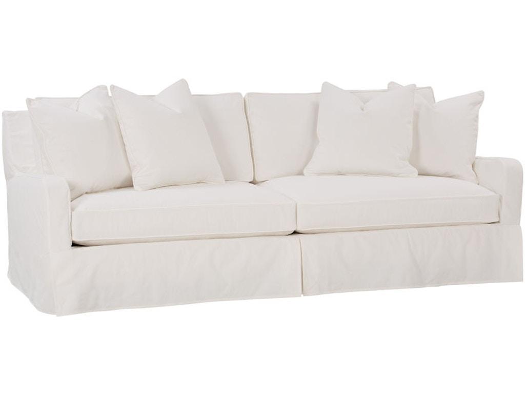Robin Bruce Living Room Sofa Havens 003 Stahl Furniture