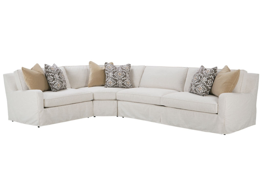 Sectional Sofas Huntsville Al ...  sc 1 st  Sofa Ideas : sectional sofas huntsville al - Sectionals, Sofas & Couches