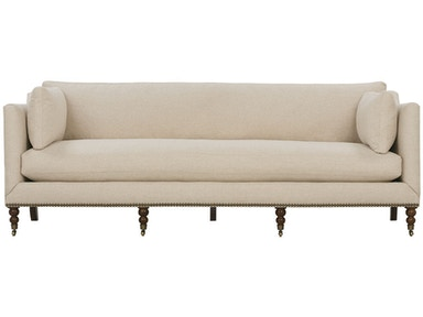 Robin Bruce Bench Seat Sofa MADELINE-033