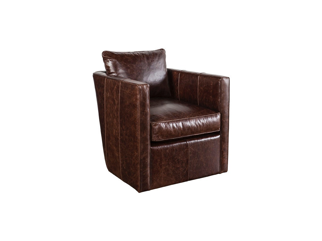 Leather Swivel Chairs For Living Room Leather Swivel Chairs For Living Room Leather Swivel Chairs