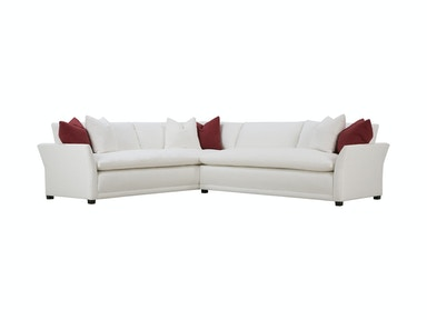 Tribecca Sectional