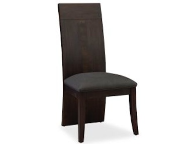 Somerton Dwelling Edna Side Chair 153D36