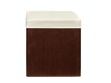 Somerton Dwelling Cube It Storage Stool 432-30