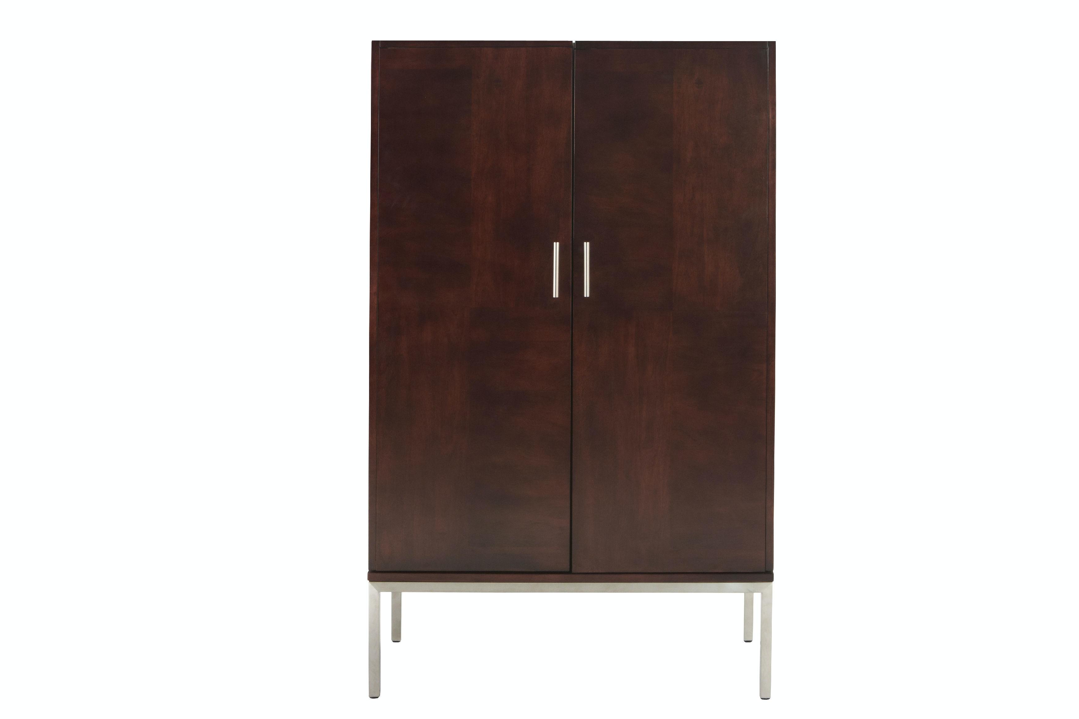 Somerton dwelling living room cube it storage stool 432 30 at carol