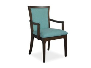 Somerton Dwelling Cool, Calm and Collected Arm Chair 802T46