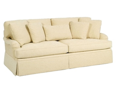 Wesley Hall Bianca Sofa 1054-86