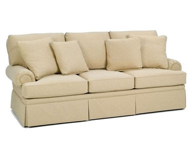 Wesley Hall Brennan Sofa 1218-92
