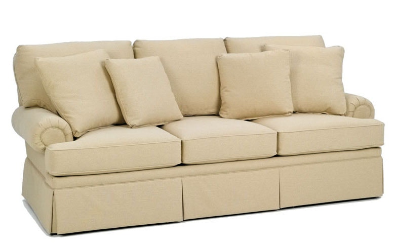 Charmant 1218 92. Brennan Sofa