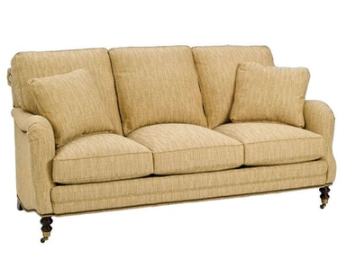 Wesley Hall Hartwell Sofa 1472-80