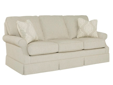 Wesley Hall Reynolds Sofa 1488-84
