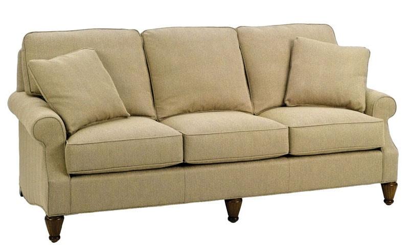 1500 84. Fenway Sofa