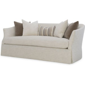 Wesley Hall Harper Sofa 1836 85