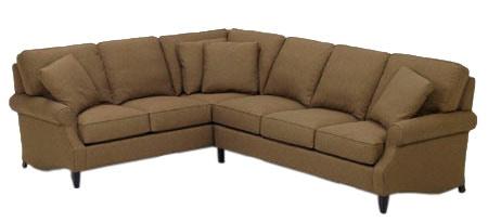 Beau Douds Furniture