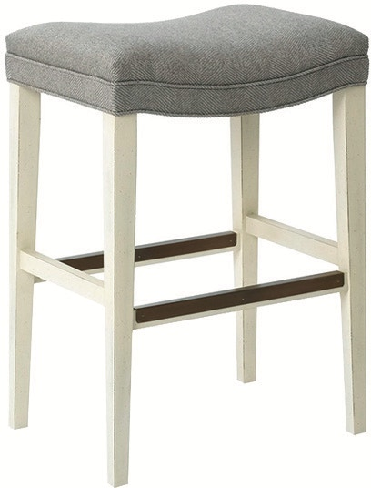 Wesley Hall Bar And Game Room Dylan Bar Stool 5015 Bs