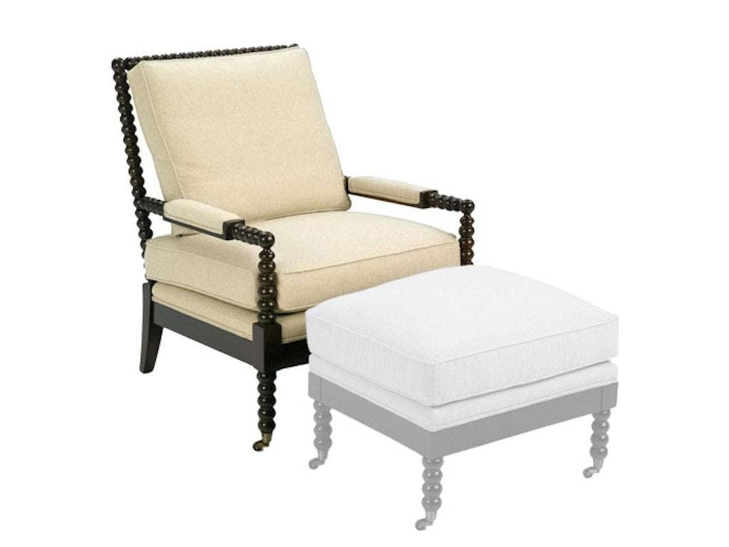 Wesley Hall Living Room Marshall Chair 746 Klingman 39 S