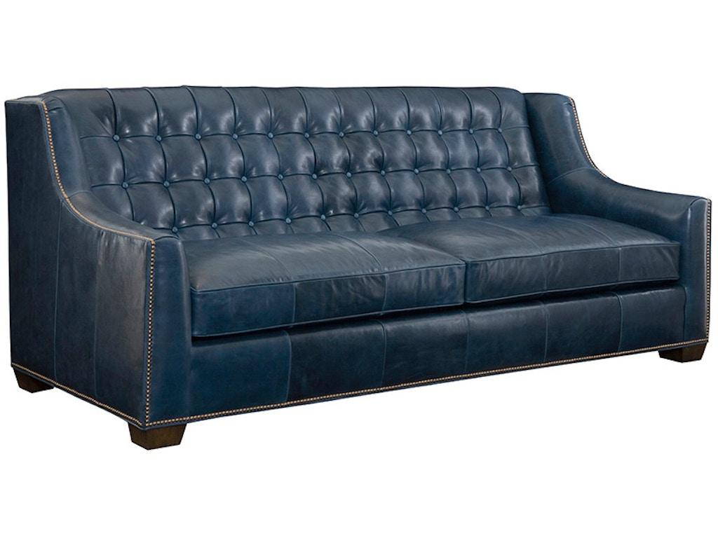 Wesley Hall Living Room Hargrove Sofa L1990 89 Priba Furniture And Interiors Greensboro