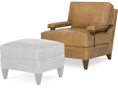Living Room Chairs Klaban S Home Furnishings