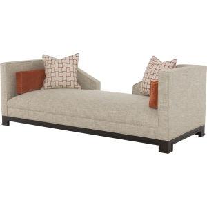 Social Sofa. P1980 91. Social. Wesley Hall