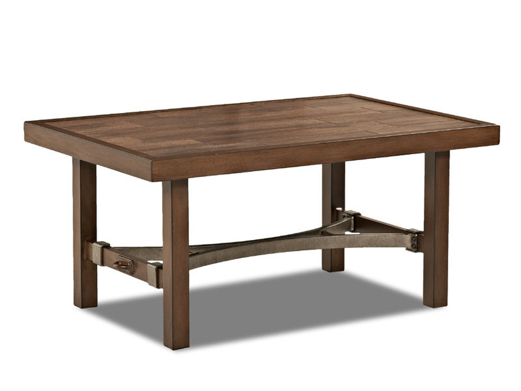 Outdoorpatio trisha yearwood outdoor 40 x 72 high dining for High dining table