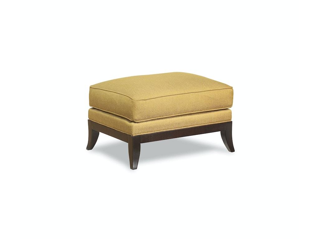 taylor king living room ashbery ottoman 1003 00 priba