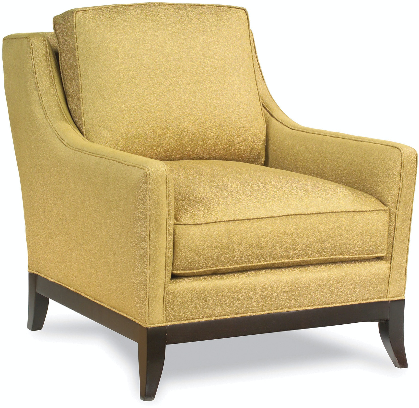 Taylor King Living Room Ashbery Chair 1003 01 Giorgi  : 1003 01508 14 20148 24 47am1hr from www.giorgibros.com size 1024 x 768 jpeg 53kB