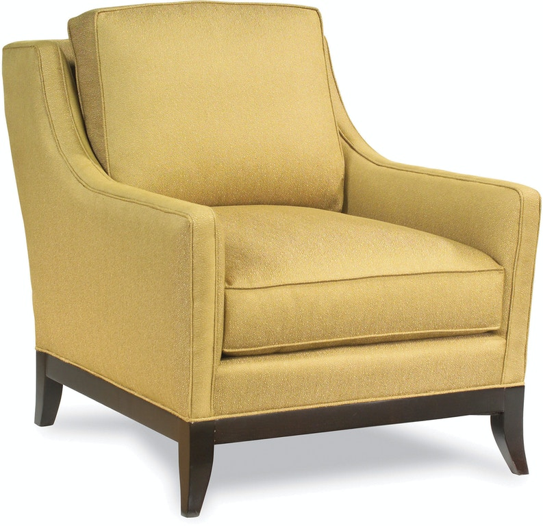 Leather Furniture Stores In Birmingham Al: Taylor King Living Room Ashbery Chair 1003-01