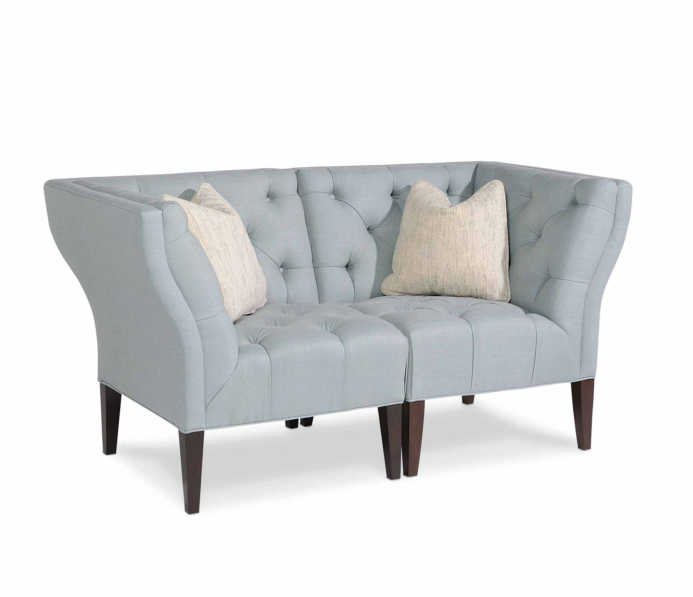 taylor king living room adair sectional 2315 sectional