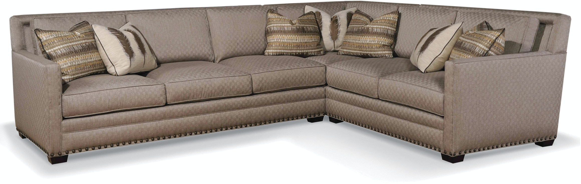 Taylor King Living Room Bradfield Sectional 3512 Sectional  : 3512208 14 201410 46 52pm1hr from www.reddoorinteriors.com size 1024 x 768 jpeg 39kB