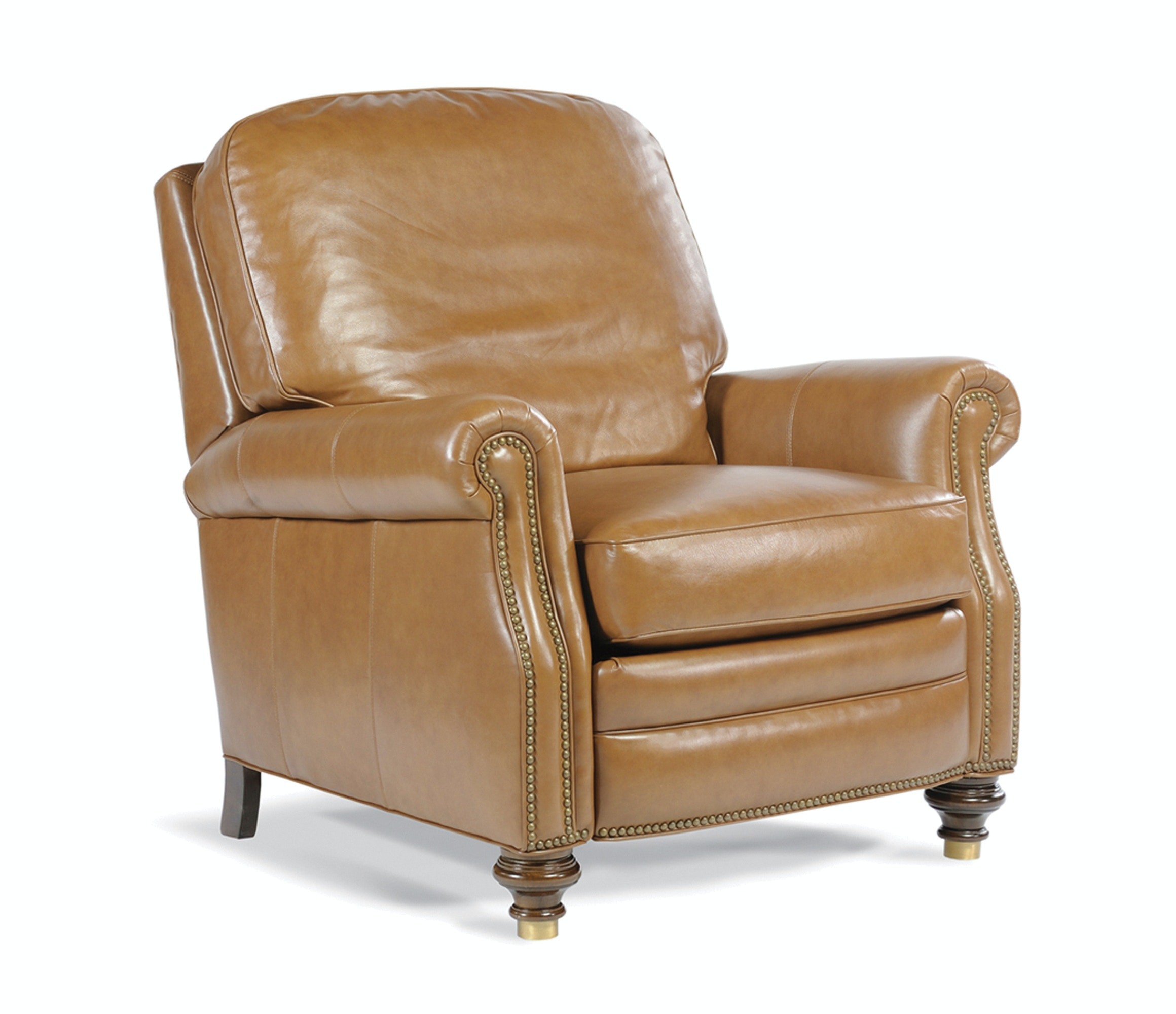 Delicieux Motorized Chairs Require A Power Source. Available In Fabric. Nails Are  Standard. Ridgely Reclining Chair L3112 H Taylor King