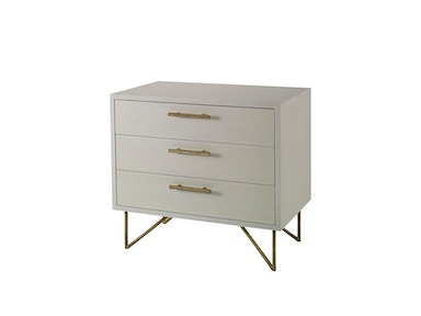 Kelly Wearstler Bedroom Kelly Wearstler Bailey Dresser