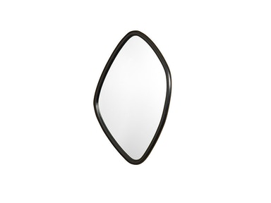 Kelly Wearstler Bedroom Kelly Wearstler Finley Mirror