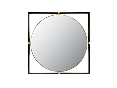 kate spade new york Bedroom kate spade new york humphrey mirror