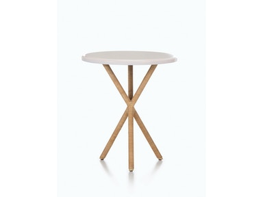 kate spade new york Living Room kate spade new york raleigh side table