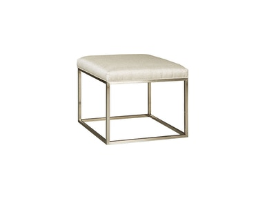 Rachael Ray by Craftmaster Ottoman R060200