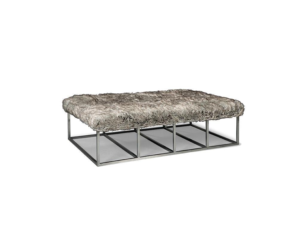 Rachael Ray By Craftmaster Living Room Ottoman R061200   Quality Furniture    Murfreesboro, TN