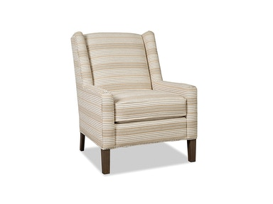 Rachael Ray by Craftmaster Chair R063910CL