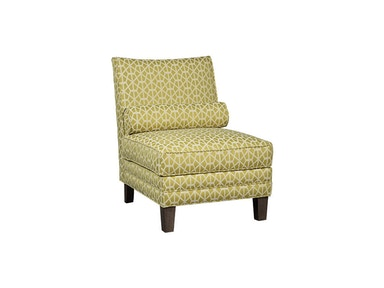 Rachael Ray by Craftmaster Chair R064910CL