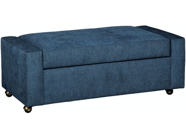Rachael Ray by Craftmaster Ottoman R067900S