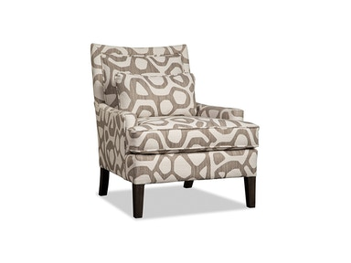 Rachael Ray by Craftmaster Chair R068210CL