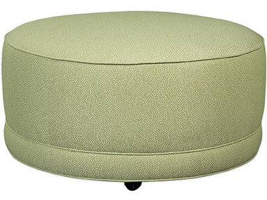 Rachael Ray by Craftmaster Ottoman R069900