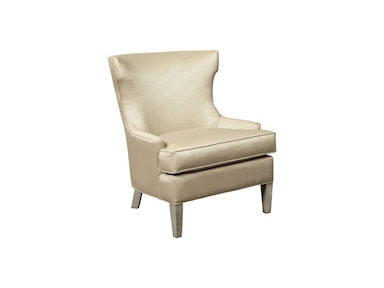 Rachael Ray by Craftmaster Living Room Chair
